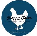 Happy Hens NC
